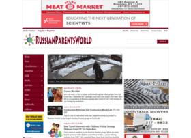 russianparentsworld.com