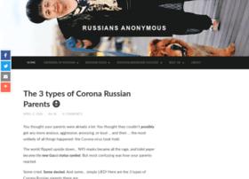 russiansanonymous.com