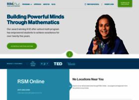 russianschool.com
