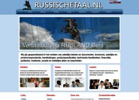 russischetaal.nl