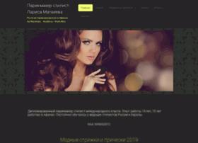 russkaja-parikmakhjerskaja6.webnode.ru