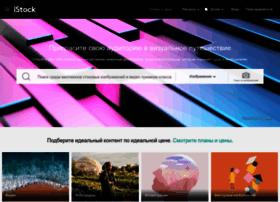 russki.istockphoto.com