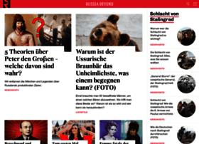 russland-heute.de