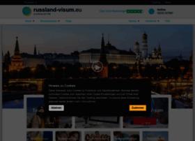 russland-visum.eu