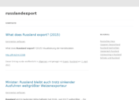 russlandexport.wordpress.com