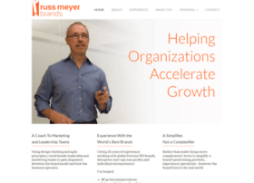 russmeyerbrands.com