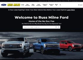 russmilneford.com
