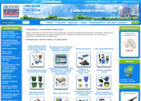 russnabjenie.ru