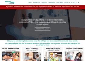 russorecruitment.com.au