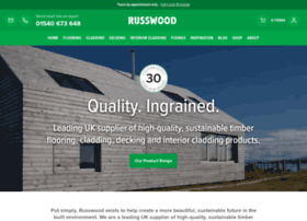 russwood.co.uk