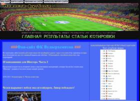 rust-mods.ru