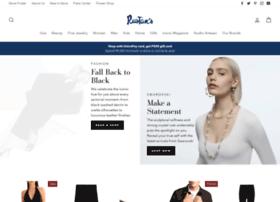 rustans.com.ph