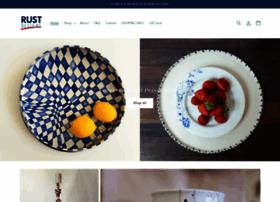 rustdesigns.com