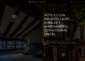 rusticae.es