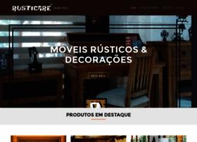 rusticare.com.br