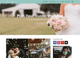 rusticbride.com
