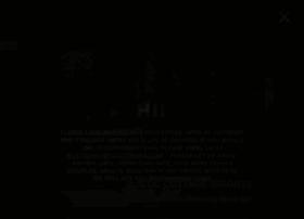 rusticcottages.com