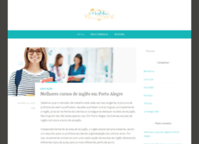 rustikadesign.com.br