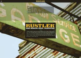 rustler.com