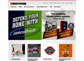 rustoleum.com.au