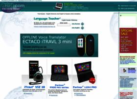 rustran.com