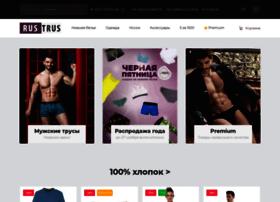 rustrus.ru
