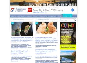 rusturinvest.ru