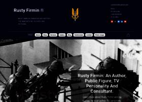 rusty-firmin.com
