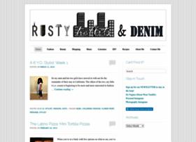 rustyheartsanddenim.wordpress.com