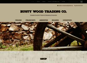 rustywood.ca