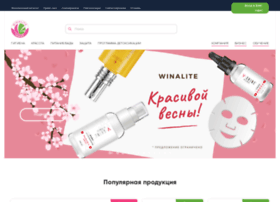 ruswinalite.ru