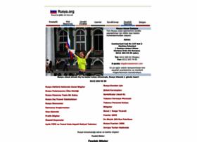 rusya.org