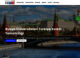 rusyadakiuniversiteler.com