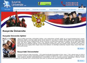 rusyadauniversite.info
