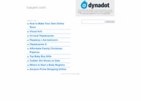 rusyam.com