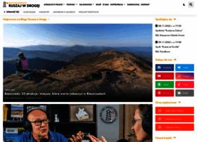 ruszajwdroge.pl