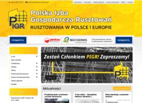 rusztowania-izba.org.pl