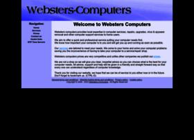 rut2.websters-computers.com