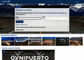ruta0.com