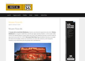 ruta66.info