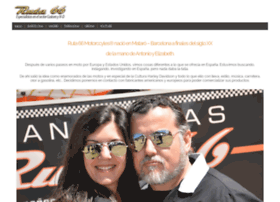 ruta66motorcycles.com