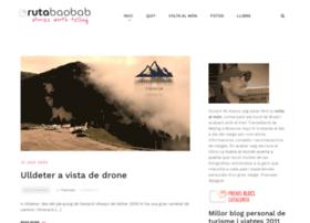 rutabaobab.com