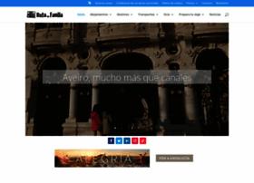 rutaenfamilia.com