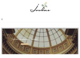 rutajouline.com