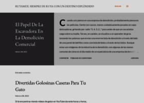 rutamex.com