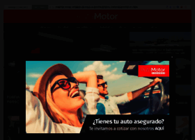rutamotor.com