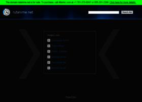 rutanime.net