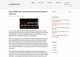 rutarelativa.com