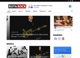 rutarock.com