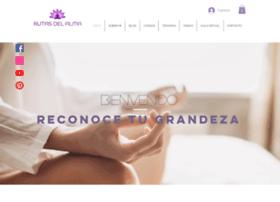 rutasdelalma.com